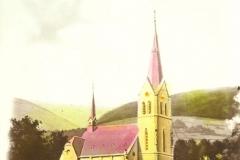 004236_1_szines_templom